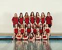 2018-2019 KHS Girls Swim