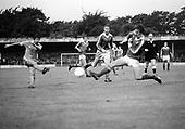 14/08/79 Rochdale v Blackpool LC1 2L .....© Phill Heywood.