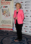 Mary Berry, Arrivals for The Oldie Awards, at Simpsons, on The Strand. 29.01.19