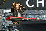 Charlotte Cardin 2016