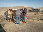 Shooting the West XXIX <br /> <br /> Rendezvous up Water Canyon with a mountain man encampment<br /> <br /> <br /> <br /> #WinnemuccaNevada, #ShootingTheWest, #ShootingTheWest2017, @WinnemuccaNevada, @ShootingTheWest, @ShootingTheWest2017