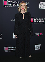 BEVERLY HILLS, CA - FEBRUARY 27:  Lisa Kudrow at An Unforgettable Evening at the Beverly Wilshire Four Seasons Hotel on February 27, 2018 in Beverly Hills, California. (Photo by Scott Kirkland/PictureGroup)