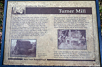 Turner's Mill