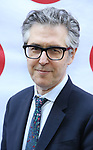 Ira Glass attends the 9th Annual LILLY Awards at the Minetta Lane Theatre on May 21,2018 in New York City.