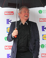 03/06/2014  <br /> Louis Walsh<br /> during the Pride of Ireland awards at the Mansion House, Dublin.<br /> Photo: Gareth Chaney Collins
