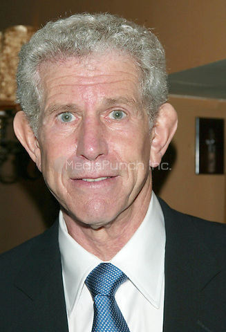 Tony Roberts attending the Opening Night Performance of XANADU - On Broadway at The Helen Hayes Theatre with an after party held at The Providence Club in New York City. July 10, 2007 © Joseph Marzullo / MediaPunch