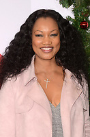 """LOS ANGELES - NOV 5:  Garcelle Beauvais at the """"Daddy's Home 2"""" Los Angeles Premiere at the Village Theater on November 5, 2017 in Westwood, CA"""