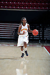 WBB-1-Laurin Mincy 2010