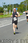 \861\ pictured at the Rose of Tralee International 10k Race in Tralee on Sunday.