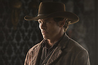 WESTWORLD (season 2)<br /> JAMES MARSDEN<br /> *Filmstill - Editorial Use Only*<br /> CAP/FB<br /> Image supplied by Capital Pictures