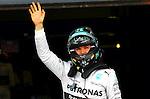 F1 GP of Great Britain, Silverstone 2014