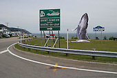 June 22, 2004<br />