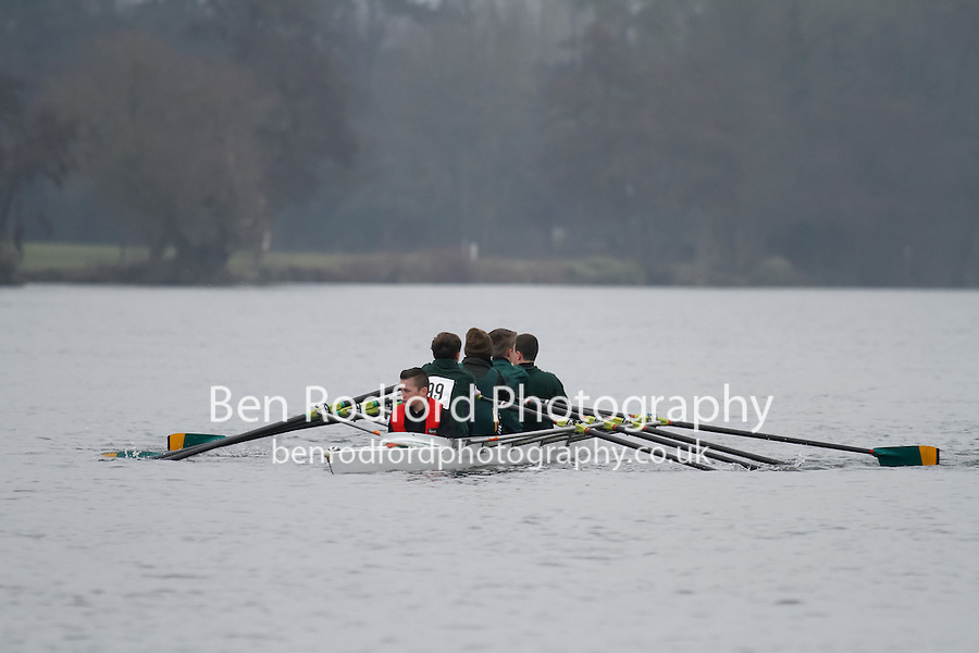 Crew: 99 - Windsor Boys Sch  - J14A.4x+ <br /> <br /> Henley Fours &amp; Eights Head 2017<br /> <br /> To purchase this photo, or to see pricing information for Prints and Downloads, click the blue 'Add to Cart' button at the top-right of the page.