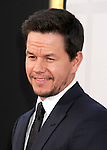 HOLLYWOOD, CA - JUNE 21: Mark Wahlberg attends the 'Ted' World Premiere held at Grauman's Chinese Theatre on June 21, 2012 in Hollywood, California.