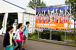 2013 RHWL Het Park