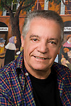 Studio Portrait by Photographer, Steve Kurtz of Kurtz Photographics 2006