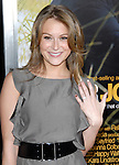 Alexa Vega at the Screen Gems' L.A. Premiere of Dear John held at The Grauman's Chinese Theatre in Hollywood, California on February 01,2010                                                                   Copyright 2009  DVS / RockinExposures