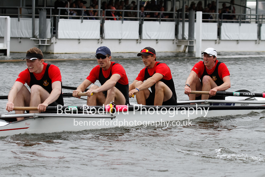 Race 57  -  Event: Wyfold  -   Berks:  249 Henley R.C.  -   Bucks:  291 Worcester R.C.<br /> <br /> To purchase this photo, or to see pricing information for Prints and Downloads, click the blue 'Add to Cart' button at the top-right of the page.