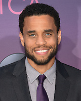 05 August 2019 - West Hollywood, California - Michael Ealy. ABC's TCA Summer Press Tour Carpet Event held at Soho House.   <br /> CAP/ADM/BB<br /> ©BB/ADM/Capital Pictures