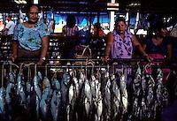 FISHMARKET,