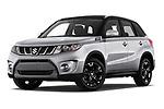 Suzuki Vitara GLX  S SUV 2018