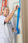PPG Day  of Caring 2015