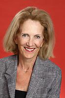 Nicole Dillingham
