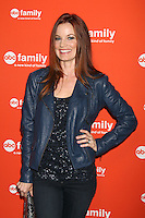 Laura Leighton at the ABC Family West Coast Upfronts party at The Sayers Club on May 1, 2012 in Hollywood, California. © mpi26/MediaPunch Inc.