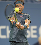 Rafael Nadal (ESP) Defeats Phillip Kohlschreiber (GER) 6-7, 6-4, 6-3, 6-1