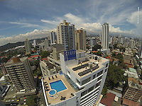 TRYP PANAMA CENTRAL