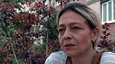 Ausschnitt aus dem Dokumentarfilm Belonging von Jasmin Brutus, Judith Beuth. Inklusion in der Schule in Bosnien-Herzegowina.