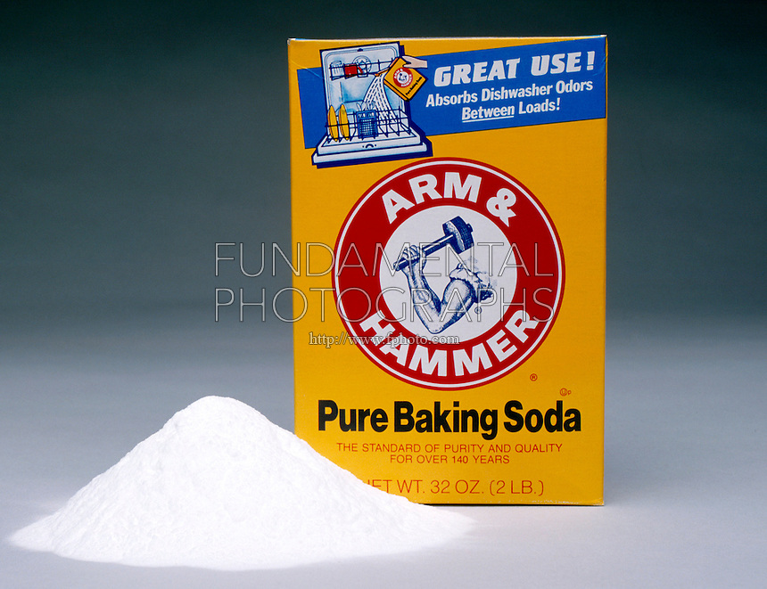 ANTACIDS:<br />