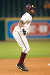 Arizona State Baseball - 2007