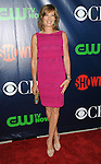 Allison Janney arriving at the CBS And CW TCA Summer Party 2014 held at The Pacific Design Center Los Angeles, CA. July 17, 2014.