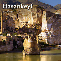 Pictures of Hasankeyf, Images, Photos of the ruins of Hasankeyf Turkey