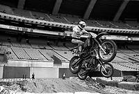 1983 SPO - MOTOCROSS - TEMP