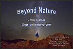 Take Your Photography Beyond Nature.<br />