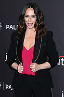 "LOS ANGELES - MAR 17:  Jennifer Love Hewitt at the PaleyFest - ""9-1-1"" Event at the Dolby Theater on March 17, 2019 in Los Angeles, CA"