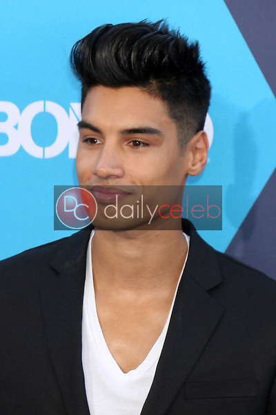 Siva Kaneswaran<br />