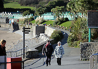 WEATHER PICTURE<br />