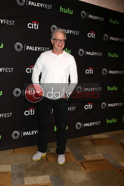 Jeff Perry<br /> at &quot;Scandal&quot; at the 33rd Annual PaleyFest Los Angeles, Dolby Theater, Hollywood, CA 03-15-16<br /> David Edwards/DailyCeleb.com 818-249-4998