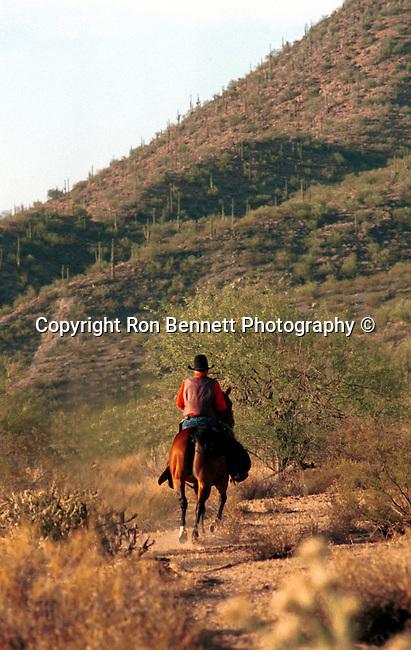Tommy Thomas last ride Arizona, Fine Art Photography by Ron Bennett, Fine Art, Fine Art photography, Art Photography, Copyright RonBennettPhotography.com © Fine Art Photography by Ron Bennett, Fine Art, Fine Art photography, Art Photography, Copyright RonBennettPhotography.com ©
