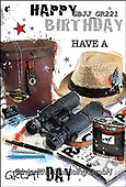 Jonny, MASCULIN, MÄNNLICH, MASCULINO, paintings+++++,GBJJGR221,#m#, EVERYDAY
