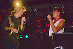 Daryl hall, Paul Young
