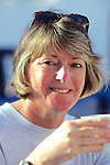 Beverly Hinchorek