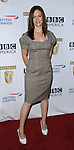Maggie Siff arriving at the 6th Annual BAFTA/LA TV Tea Party held at Intercontinental Hotel Century City, Ca. September 20, 2008. Fitzroy Barrett