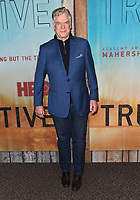 "10 January 2019 - Hollywood, California - Chris McDonald. ""True Detective"" third season premiere held at Directors Guild of America.   <br /> CAP/ADM/BT<br /> ©BT/ADM/Capital Pictures"
