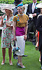 LADY HELEN TAYLOR<br /> attends the second day of Royal Ascot 2013, Ascot Racecourse, Ascot_19/06/2013<br /> Mandatory Credit Photo: &copy;Francis Dias/NEWSPIX INTERNATIONAL<br /> <br /> **ALL FEES PAYABLE TO: &quot;NEWSPIX INTERNATIONAL&quot;**<br /> <br /> IMMEDIATE CONFIRMATION OF USAGE REQUIRED:<br /> Newspix International, 31 Chinnery Hill, Bishop's Stortford, ENGLAND CM23 3PS<br /> Tel:+441279 324672  ; Fax: +441279656877<br /> Mobile:  07775681153<br /> e-mail: info@newspixinternational.co.uk