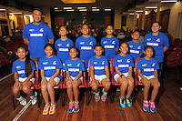 140907 Rugby - National Rippa Rugby Launch