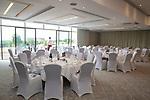 Celebrity Cup 2018<br /> Celtic Manor Resort<br /> 01.07.18<br /> &copy;Steve Pope <br /> Fotowales